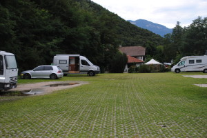 Südtirol 012