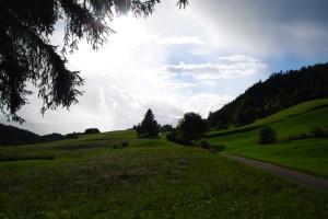 Südtirol 016