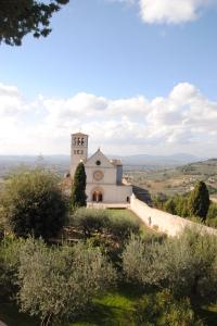 03.11.14-04.11.14 Perugia,Assisi 008